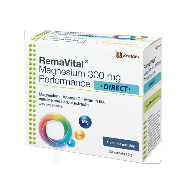relaxium b6 300 mg