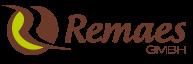 Remaes GmbH